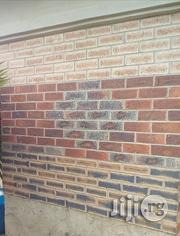 Exquisite Elegant Clay And Stock Cement Bricks From USA South Africa | Building Materials for sale in Lagos State, Ikeja