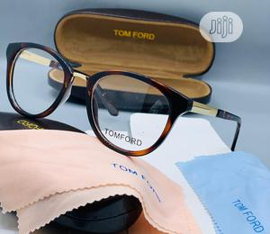 Tom Ford Glasses | Clothing Accessories for sale in Lagos State, Lagos Island (Eko)
