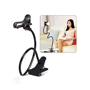 360 Portable Phone Holder   Accessories for Mobile Phones & Tablets for sale in Rivers State, Port-Harcourt
