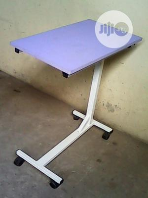 Bed Side Table | Furniture for sale in Oyo State, Ibadan