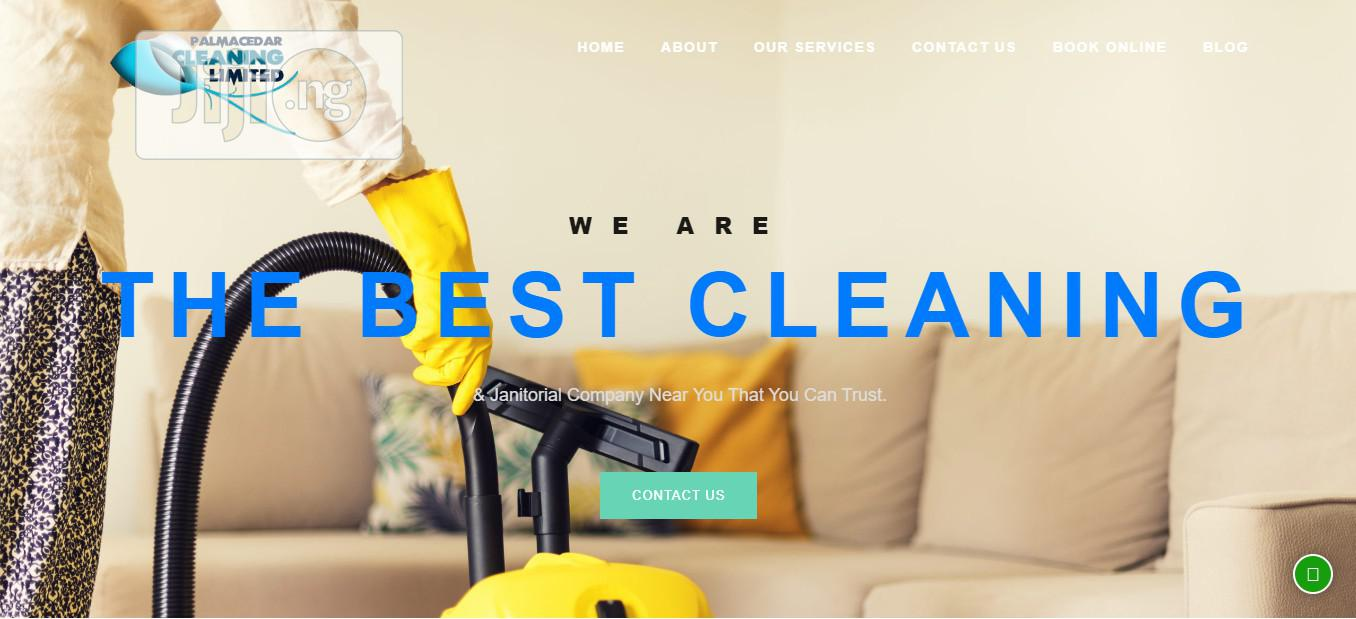 Cleaning Service | Cleaning Services for sale in Gwarinpa, Abuja (FCT) State, Nigeria