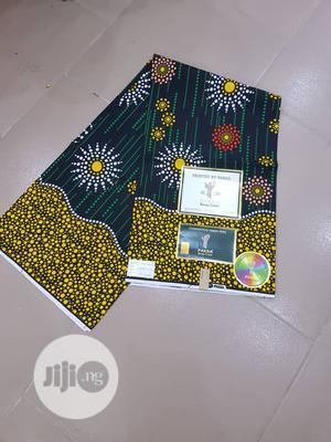 New 100% Ankara Fabrics | Clothing for sale in Lagos State, Ojo