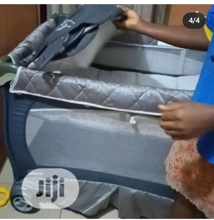Baby Cribs | Children's Furniture for sale in Ado Ekiti, Ekiti State, Nigeria