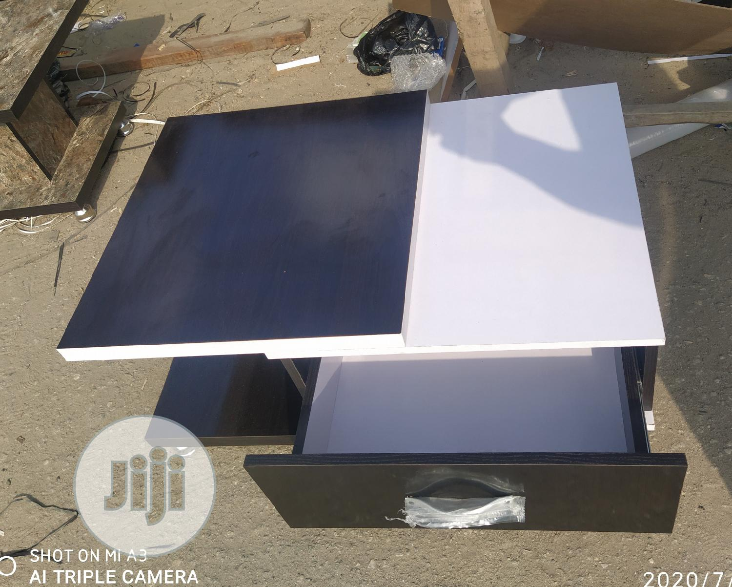 Modern Center Table | Furniture for sale in Isolo, Lagos State, Nigeria