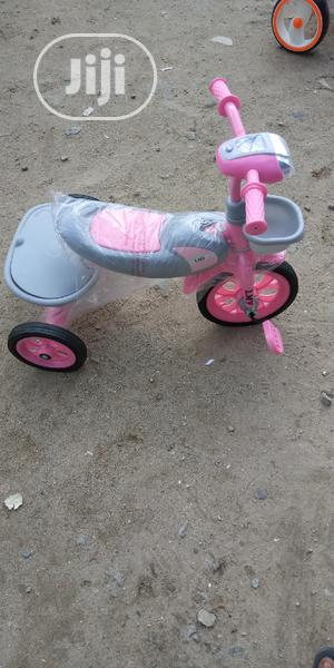 Kids Tricycle   Toys for sale in Lagos State, Lagos Island (Eko)