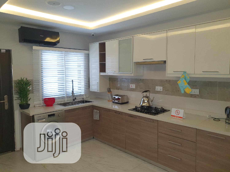 2 Bedroom Terrace Duplex in Ajah-Lagos for Sale | Houses & Apartments For Sale for sale in Ajah, Lagos State, Nigeria
