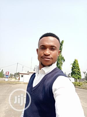 Mobile/Web Developer, UI/UX Designer   Technology CVs for sale in Rivers State, Port-Harcourt