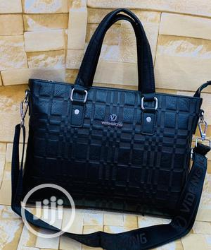 Unique Quality Bags   Bags for sale in Lagos State, Lagos Island (Eko)