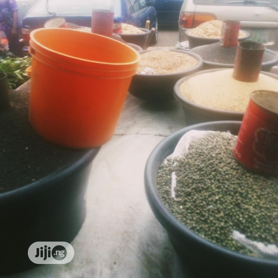Archive: Vegetable Seeds