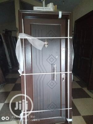 3ft Classic Turkey Door Available   Doors for sale in Lagos State, Orile