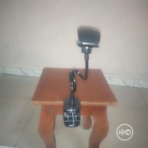 Upgraded 360° Phone Holder   Accessories for Mobile Phones & Tablets for sale in Rivers State, Port-Harcourt