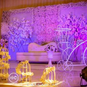 Events Planner/Decorator In Lagos | Wedding Venues & Services for sale in Lagos State, Alimosho