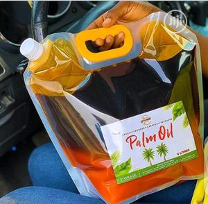Fresh Palm Oil   Meals & Drinks for sale in Enugu State, Nsukka