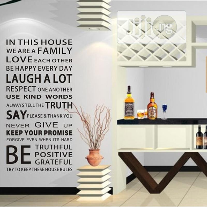 Wall Art For Home And Office | Arts & Crafts for sale in Alimosho, Lagos State, Nigeria