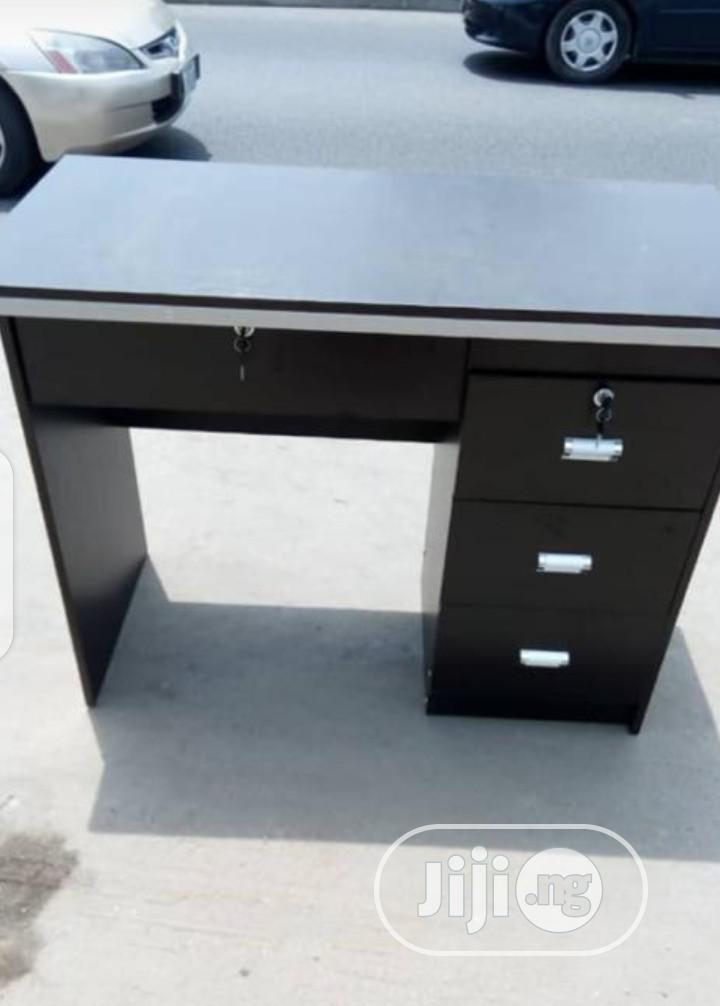 New Quality Executive Office Desk 1.2 Meters