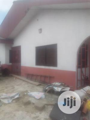Specious 3 Bedroom Flat for Rent | Houses & Apartments For Rent for sale in Rivers State, Port-Harcourt