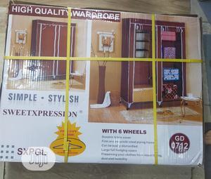 High Quality Wardrobe   Furniture for sale in Lagos State, Amuwo-Odofin