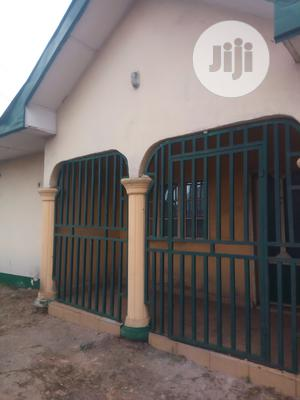 A Well Built 3 Bedroom Bungalow for Sale | Houses & Apartments For Sale for sale in Rivers State, Obio-Akpor