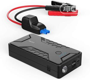 Anker Roav Jump Starter Pro 1000a | Vehicle Parts & Accessories for sale in Lagos State, Shomolu