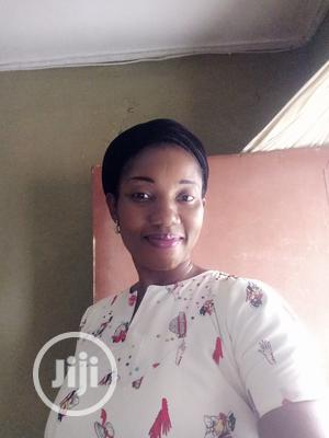 Receptionist Somerset Suites Limited   Hotel CVs for sale in Abia State, Aba North