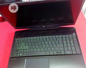New Laptop HP Pavilion 15 12GB Intel Core I7 HDD 1T   Laptops & Computers for sale in Abuja (FCT) State, Gwarinpa