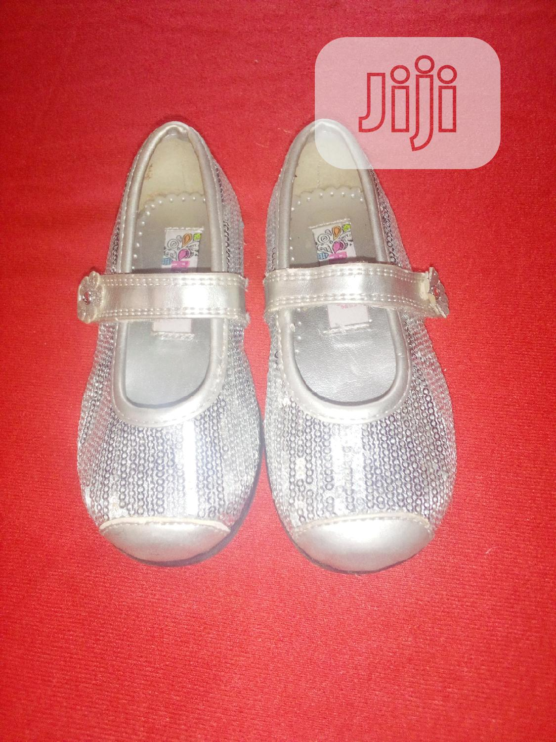 Girls Shoes | Shoes for sale in Ikeja, Lagos State, Nigeria