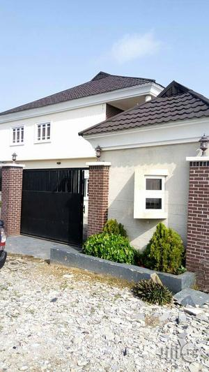 4bdrm Duplex in Ajah for Rent | Houses & Apartments For Rent for sale in Lagos State, Ajah