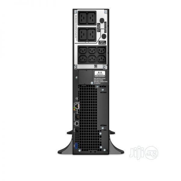 Apc Online Smart UPS Rt 5000va SRT5KLI   Computer Hardware for sale in Ikeja, Lagos State, Nigeria