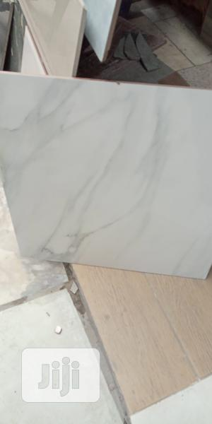 Floor Tiles   Building Materials for sale in Lagos State, Surulere