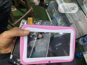 Children Tab   Accessories for Mobile Phones & Tablets for sale in Lagos State, Ikeja