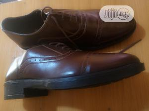 Office Shoes   Shoes for sale in Osun State, Osogbo