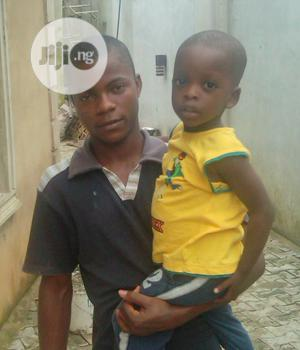 Childcare Babysitting CV   Childcare & Babysitting CVs for sale in Lagos State, Victoria Island