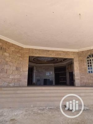 Beautiful Hotel In Gwarimpa Abuja | Commercial Property For Sale for sale in Abuja (FCT) State, Gwarinpa