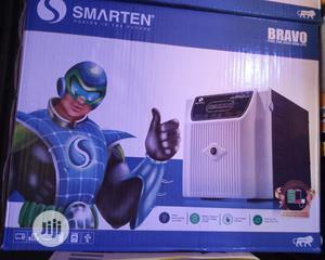 Smarten Bravo Series Pure Sine Wave Inverter 2000VA 24v   Solar Energy for sale in Lagos State, Ikeja