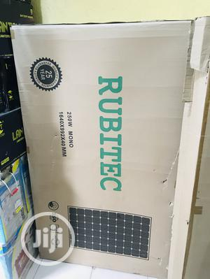 270watts Solar Panel Mono | Solar Energy for sale in Lagos State, Ikeja