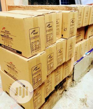 12v 150ah Rita Battery In | Solar Energy for sale in Lagos State, Ojo