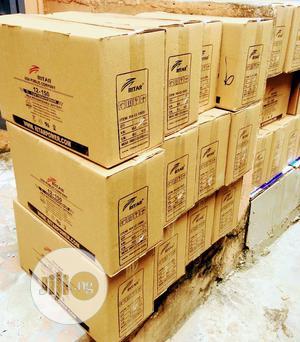 12v 150ah Rita Battery | Solar Energy for sale in Lagos State, Ojo