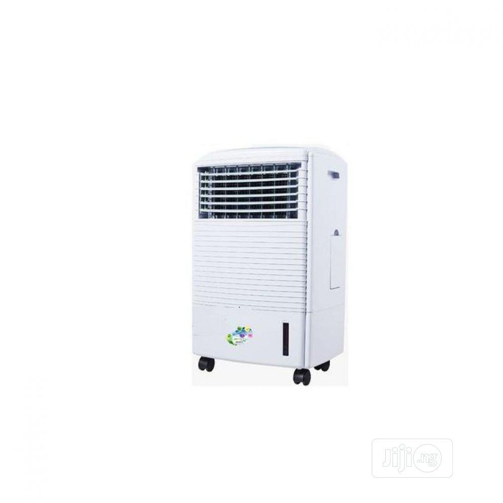 Polystar Superb Long Lasting Air Cooler PVKL-120C