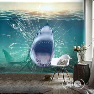 3d,5d,8d Wall Murals | Home Accessories for sale in Lagos State, Alimosho