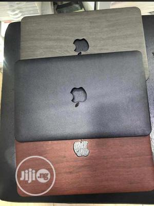 Case For Macbook | Computer Accessories  for sale in Lagos State, Ikeja