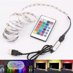 Beautiful TV Decoration Light | Home Accessories for sale in Oyo State, Oluyole