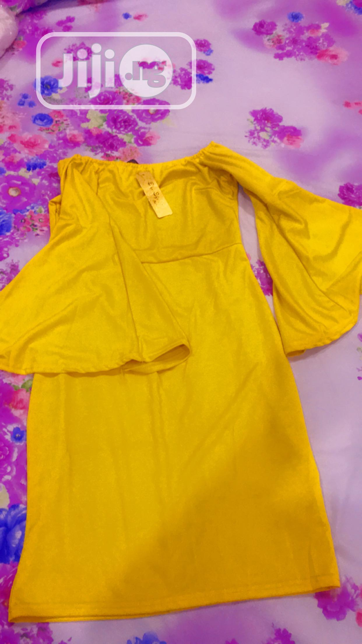 Gown for Sale | Clothing for sale in Katampe, Abuja (FCT) State, Nigeria