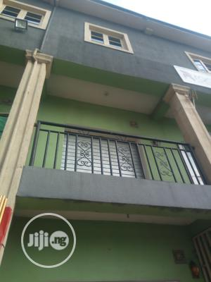 A Office Space Shop at Maxxy Plaza   Commercial Property For Rent for sale in Rivers State, Obio-Akpor