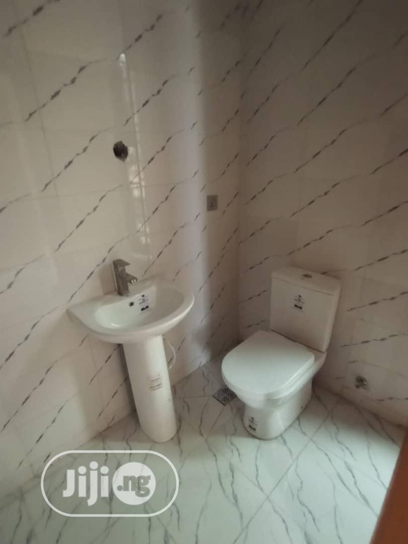 4 Bedroom Duplex For Sale | Houses & Apartments For Sale for sale in Lekki, Lagos State, Nigeria
