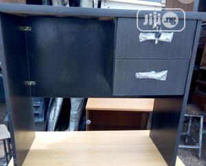 Office Tablet   Furniture for sale in Lagos State, Ikeja