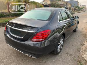 Mercedes-Benz C300 2016 Black   Cars for sale in Lagos State, Ikeja
