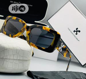 Off-White Sunglasses   Clothing Accessories for sale in Lagos State, Lagos Island (Eko)