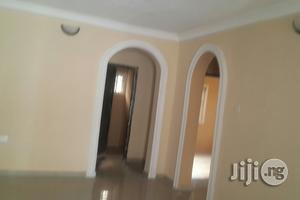 P O P 2 Bedroom Flat to Let | Houses & Apartments For Rent for sale in Lagos State, Ikorodu