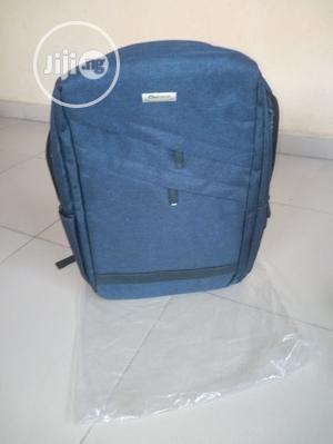 Waterproof Smart USB Backpack   Bags for sale in Enugu State, Enugu