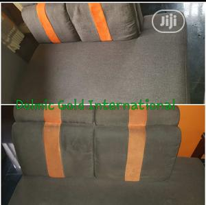 Chair, Funiture, Sofa And Couch Cleaning Services | Cleaning Services for sale in Lagos State, Yaba